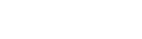 ABC-CLIO SOLUTIONS-HistMod